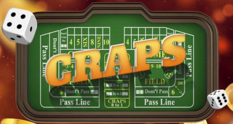 Fantastic Online Craps Available for Betting Fans