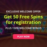 Make Free of Cost Registration and Obtain Casino Tips for Beginners Via the Web