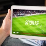 Football is not just a game anymore: earn your profits on each game betting