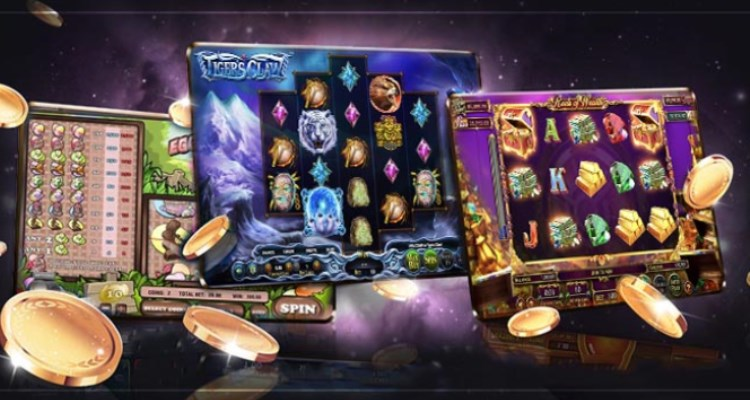 Approaches to Select the Best Free Slots Gambling