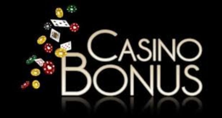 Key Points for Applying Free Casino Bonus Instead of Additional Rewards