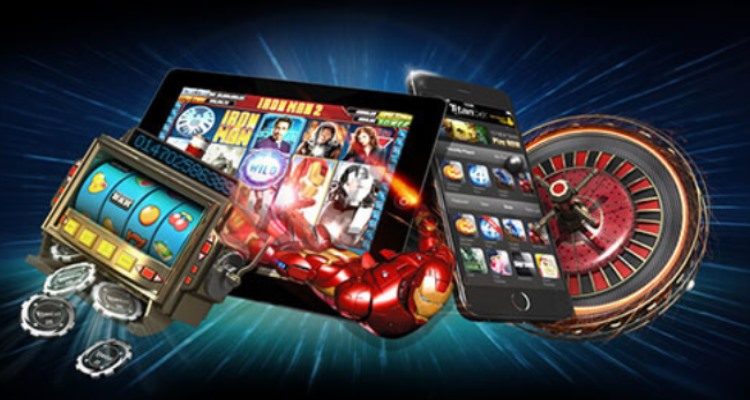 Obtain Casino Software and Delight in Your Favourite Casino Gambling