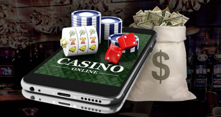 Acquire Casino Online Free Money and Begin Improving Wagering Abilities
