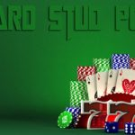 On Seven-card Stud Poker: An Advice by the Experts